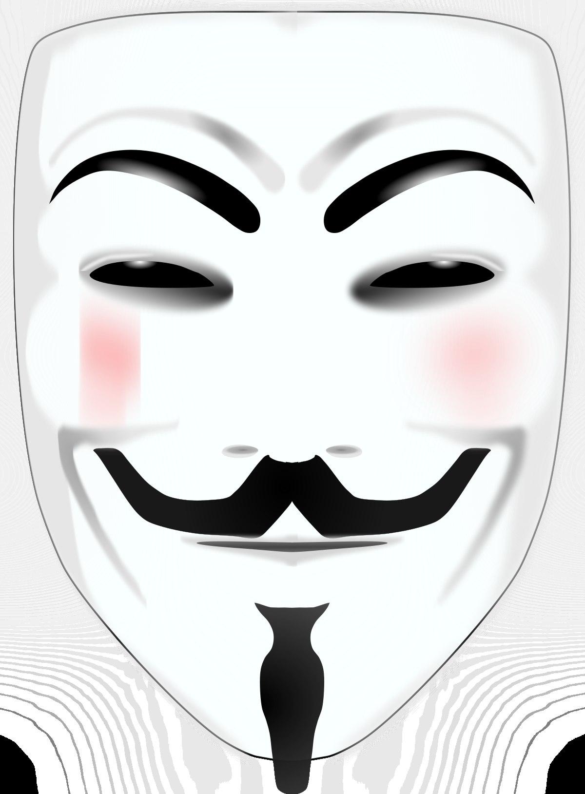 Gunpowder Plot Guy Fawkes mask Guy Fawkes Night V for Vendetta.