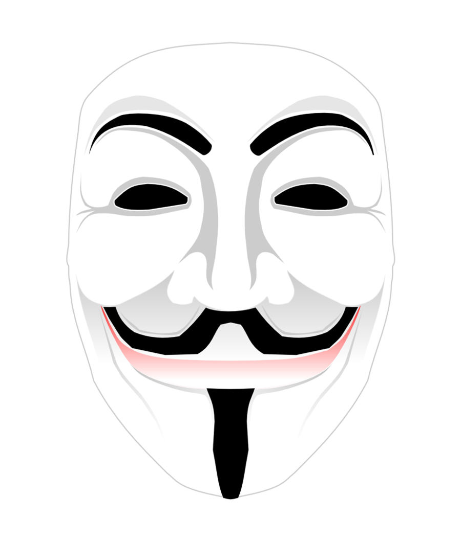 File:Guy fawkes mask by nacreouss.