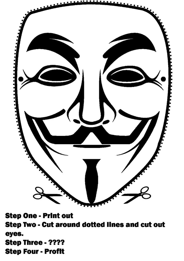 1000+ ideas about Guy Fawkes Movie on Pinterest.