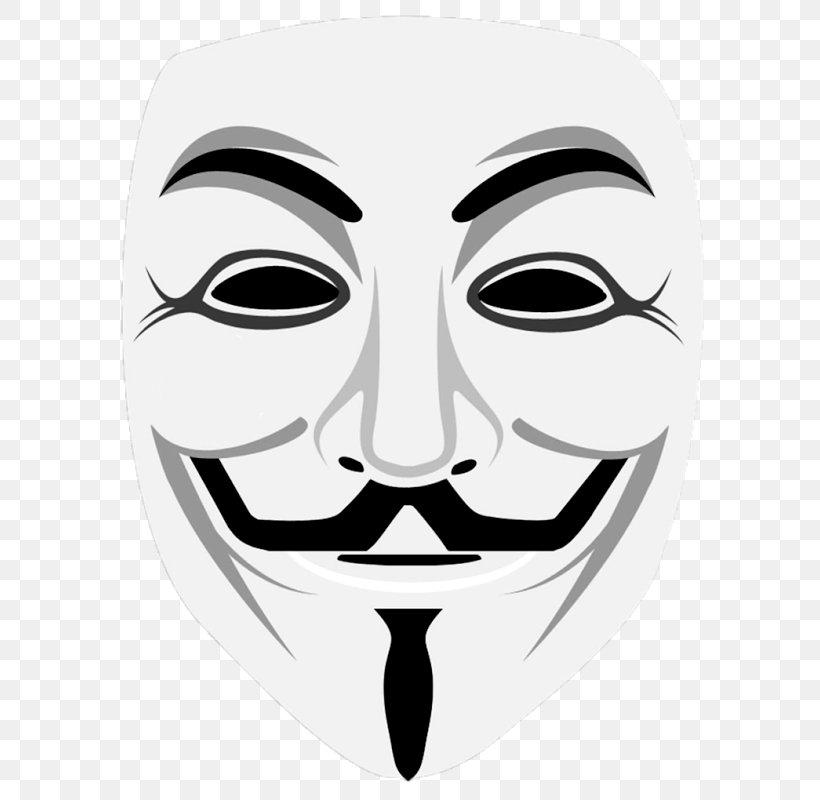 Guy Fawkes Mask Gunpowder Plot Guy Fawkes Night Anonymous.