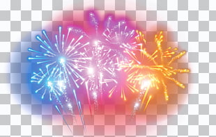 67 guy Fawkes Night PNG cliparts for free download.