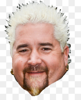 Guy Fieri PNG and Guy Fieri Transparent Clipart Free Download..