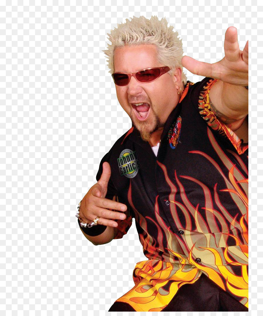 Guy Fieri Diners, Drive.