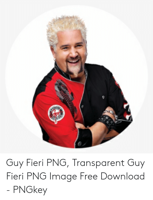 Guy Fieri PNG Transparent Guy Fieri PNG Image Free Download.