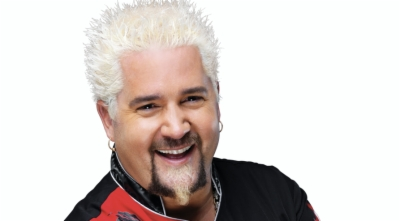 Search result for guy fieri, png download for free.