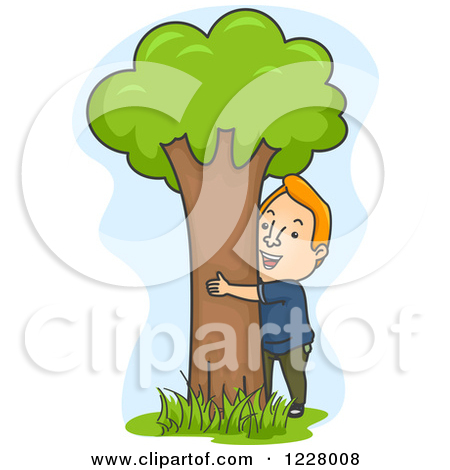Guy from behind clipart - Clipground
