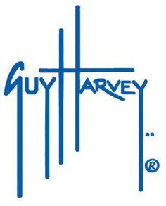 9 Best Guy Harvey images.