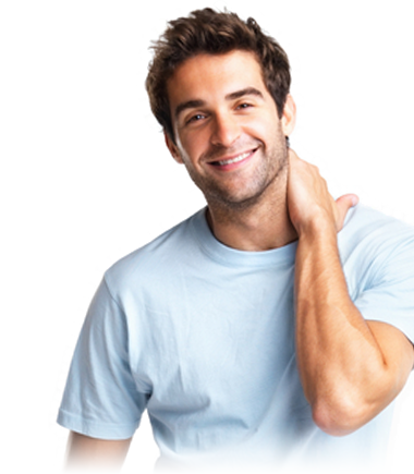 Happy Guy PNG Transparent Happy Guy.PNG Images..