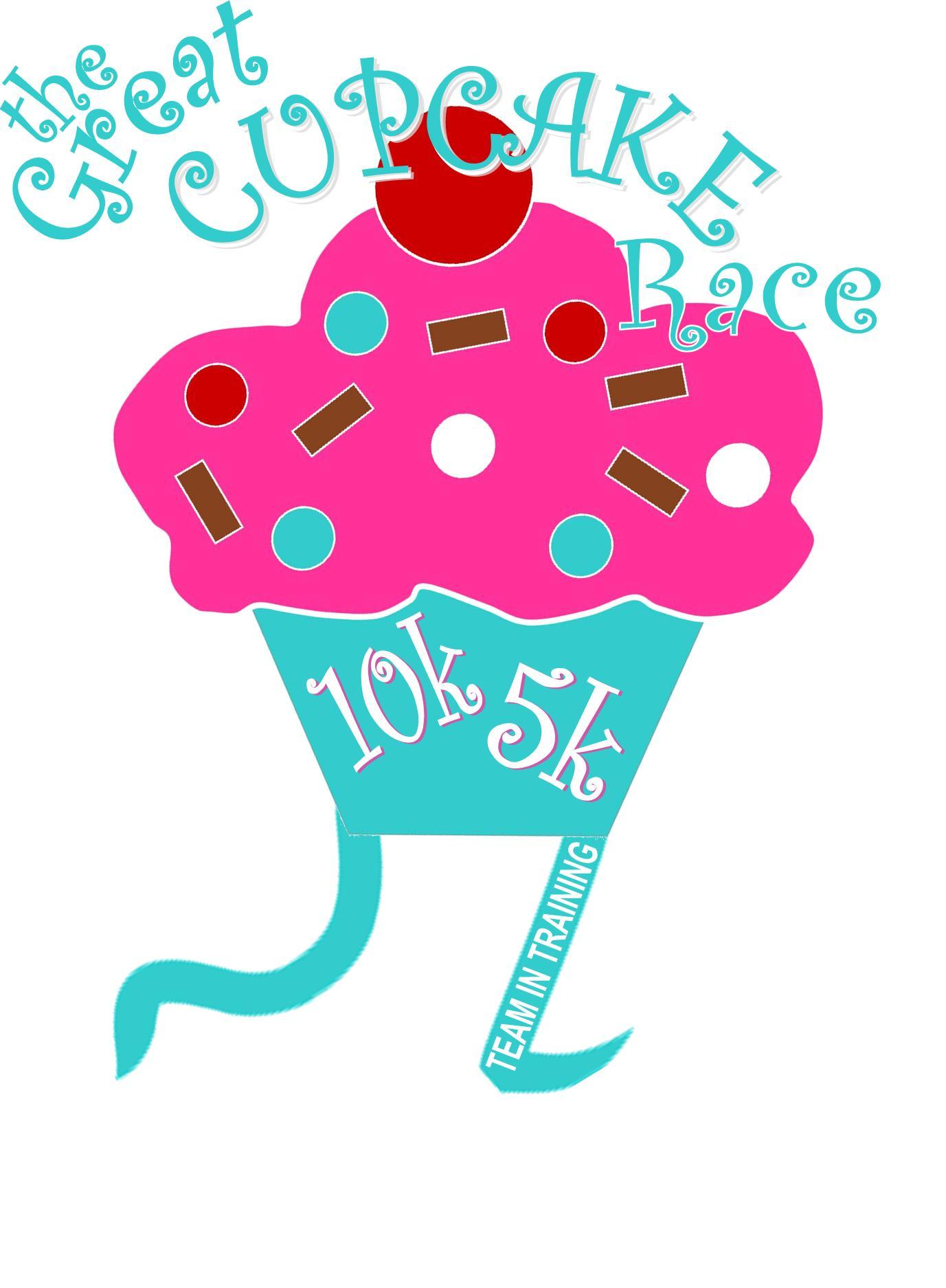 Jillian Michaels week #11! Instagram? Twitter? Running Cupcakes.