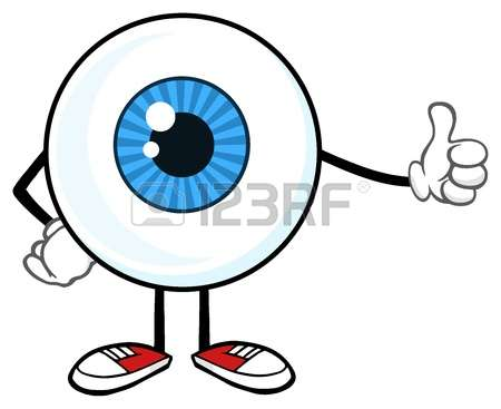2,914 Blue Eyes Man Stock Illustrations, Cliparts And Royalty Free.