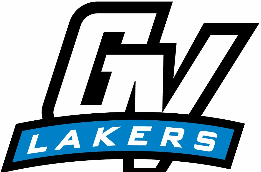 Grand valley state university Logos.