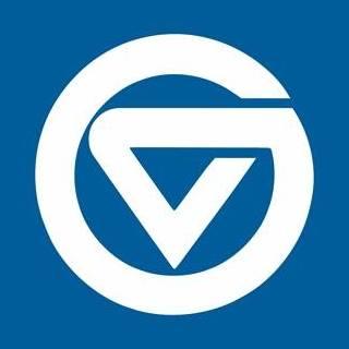 Grand Valley State University [GVSU] Customer Service.