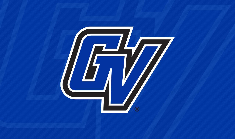 Grand Valley State University Club Sports.