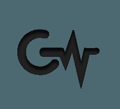 GW Logo.