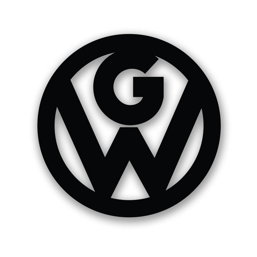Gw Logos.