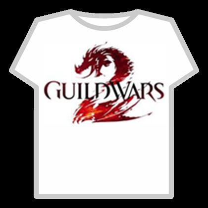 GW2 Logo.