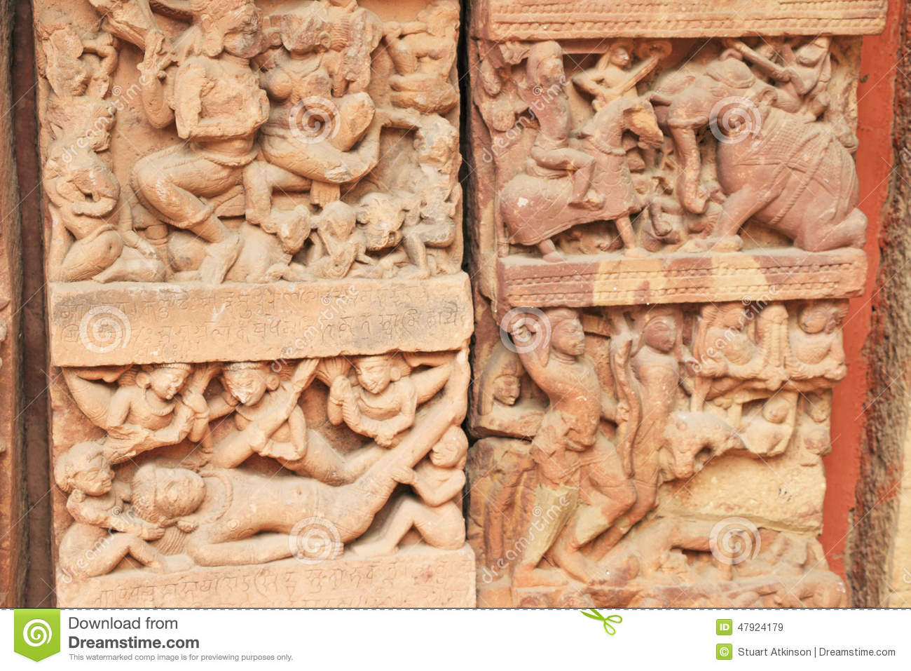 Gwalior fort clipart gallery.