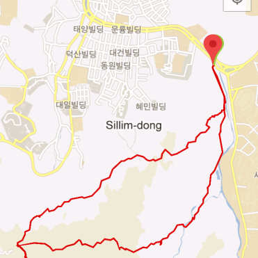 Seoul43.