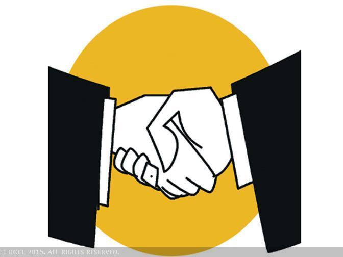 Technopark, Taurus ink deal on Phase 3 development.