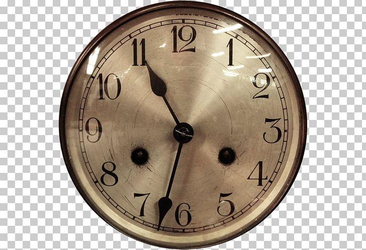 Három Gyertya Candle Clock Umbrella PNG, Clipart, 22.