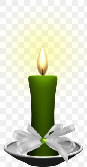 Candle Images, Candle Transparent PNG, Free download.