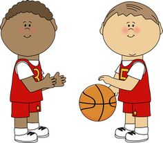 Gym clipart for kids 3 » Clipart Station.
