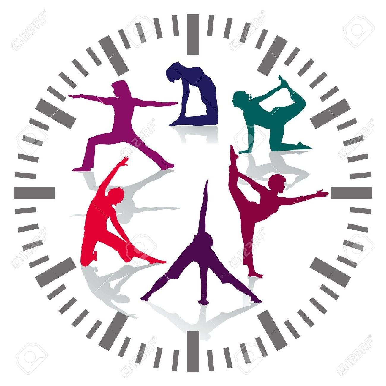 gym-hours-clipart-4.jpg