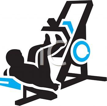 Gym Clipart & Gym Clip Art Images.