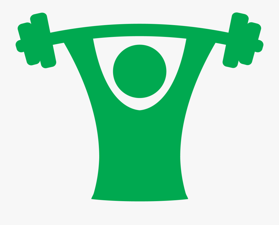 Clip Art Workout Picture Library.