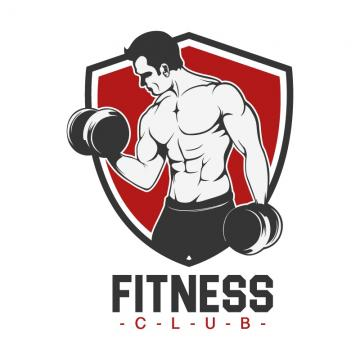 Gym PNG Images.