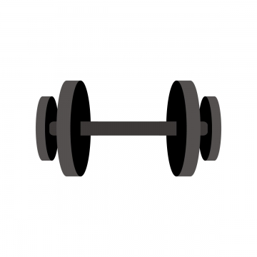 Gym Weights Png, Vector, PSD, and Clipart With Transparent.