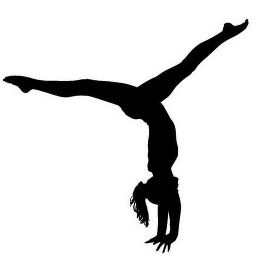 gymnastic printables clipart Artistic gymnastics Clip art.
