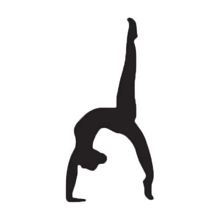 Gymnastics Clipart Transparent.