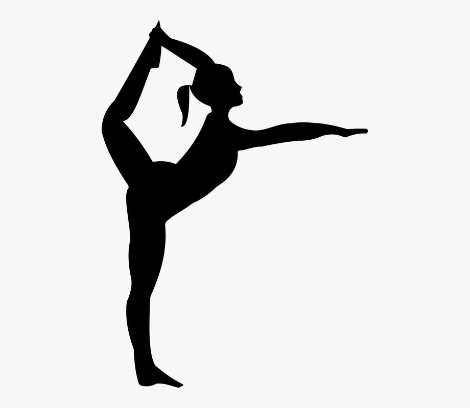 Collection Of Free Exercised Dance Move Download.