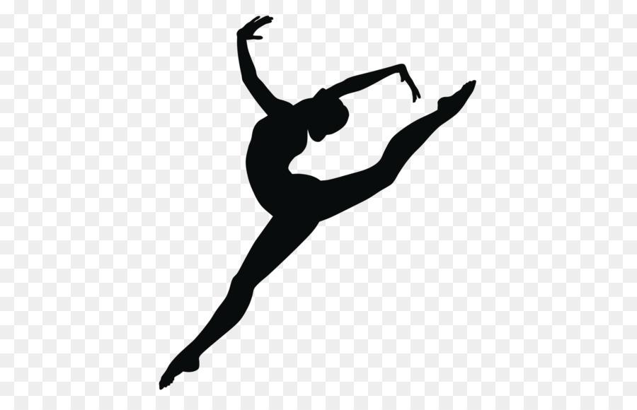 Free Gymnastics Clipart Transparent, Download Free Clip Art.
