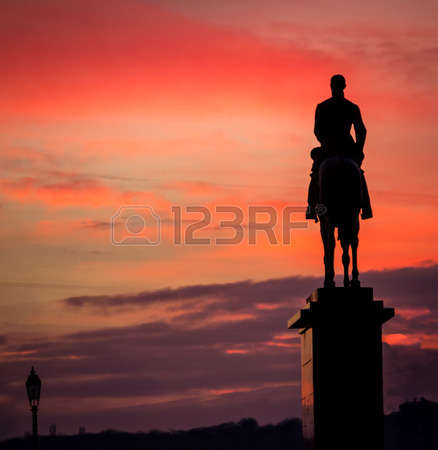 Silohuette Images & Stock Pictures. Royalty Free Silohuette Photos.