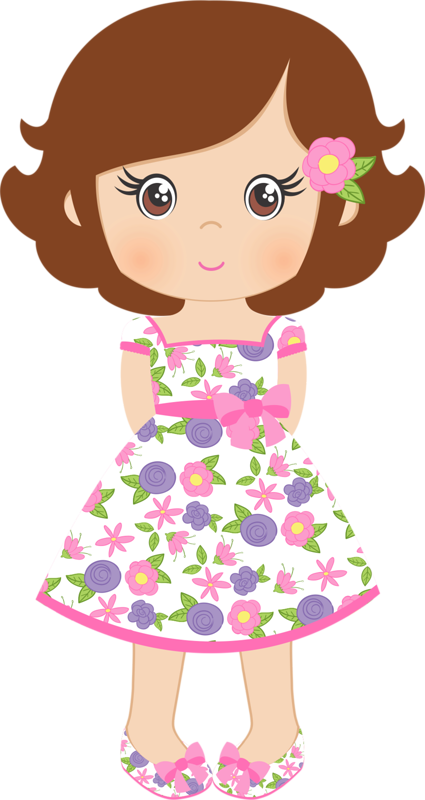 Gypsy Spring Clipart Clipground
