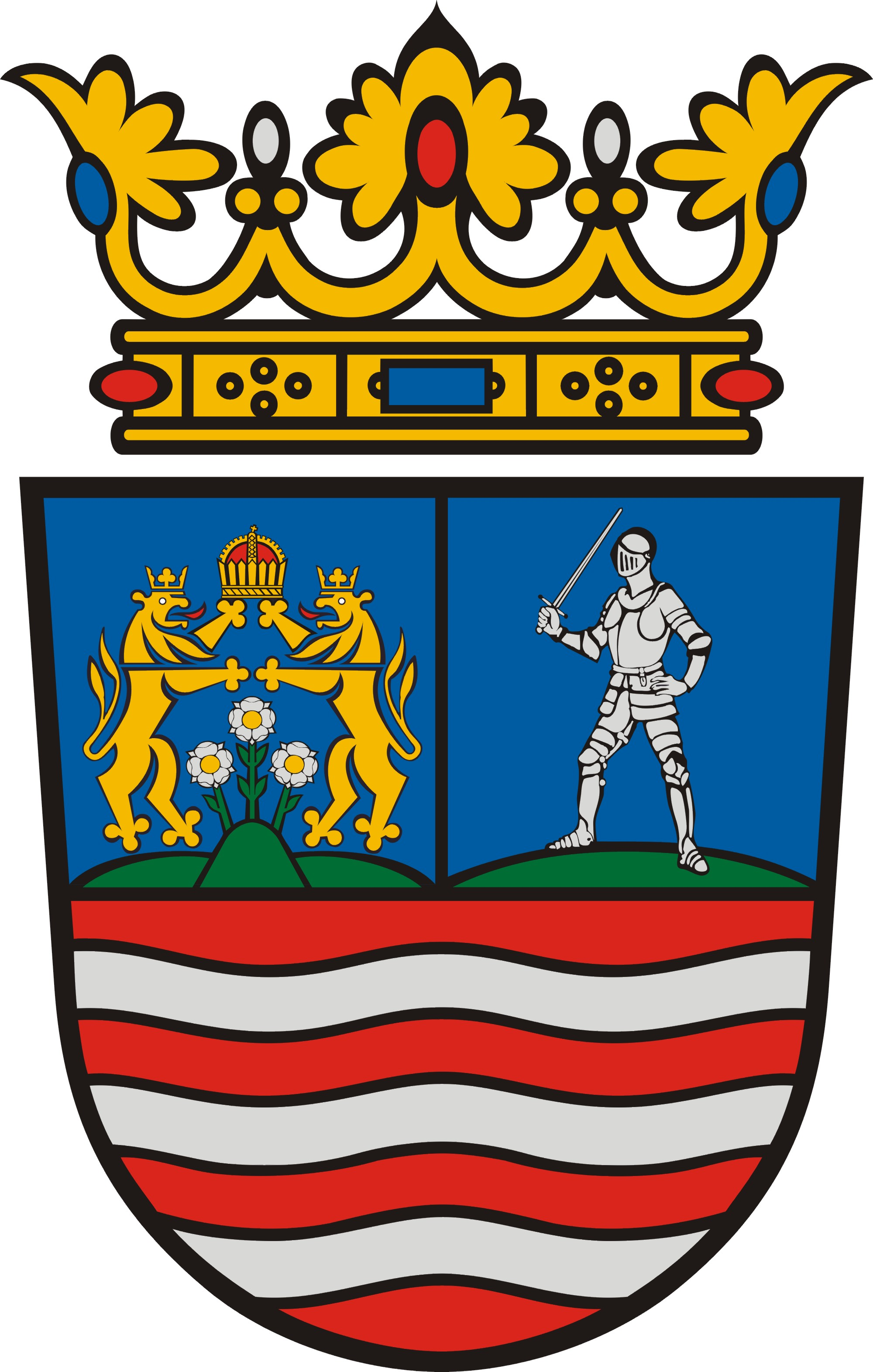 Győr.