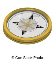 Gyroscope Illustrations and Clipart. 136 Gyroscope royalty free.