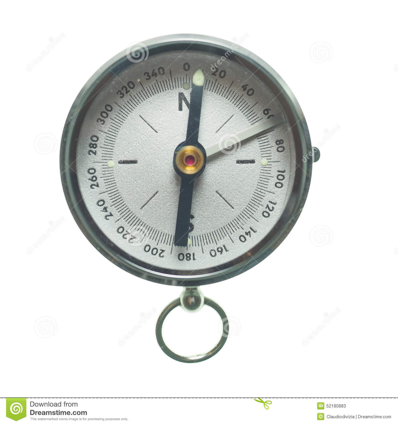 Gyrocompass Stock Photos, Images, & Pictures.