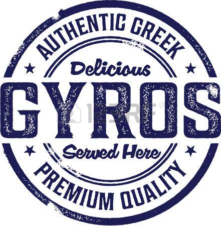 542 Gyro Stock Illustrations, Cliparts And Royalty Free Gyro Vectors.