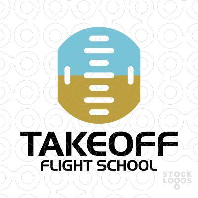 Takeoff Flight School.