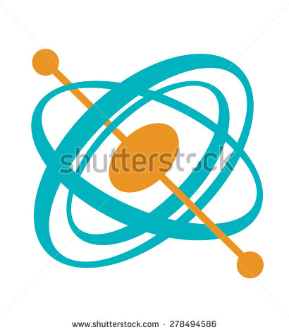 Gyroscopes Stock Photos, Royalty.