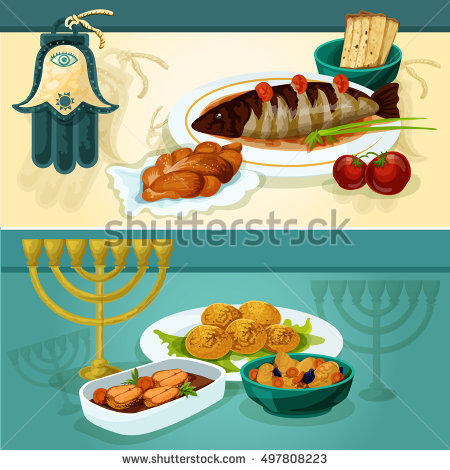 Challah Stock Vectors, Images & Vector Art.