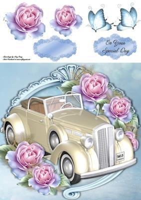 1000+ images about 3d: Wedding / häät, kihlat on Pinterest.
