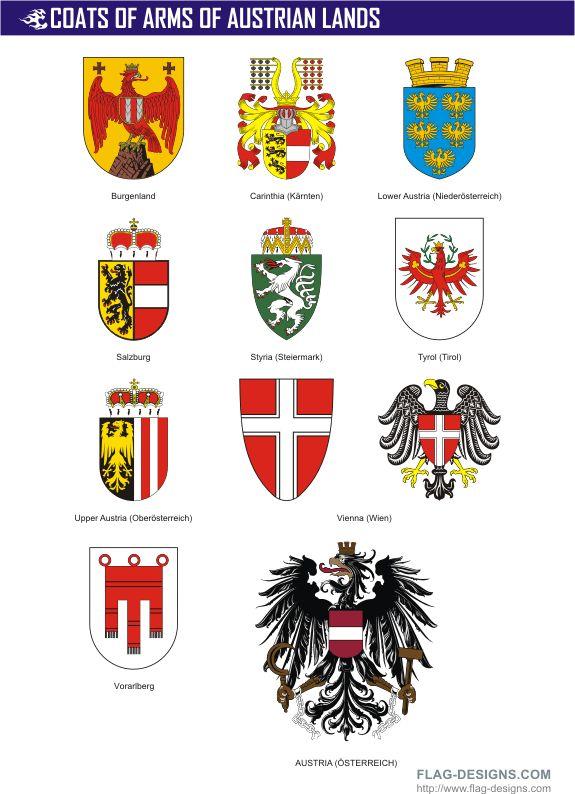 1000+ ideas about Drapeau Autriche on Pinterest.