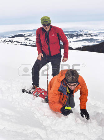 Rescuers Stock Photos & Pictures. 576 Royalty Free Rescuers Images.
