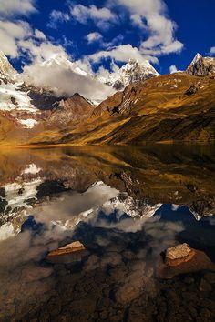 Photos, Zermatt and The o'jays on Pinterest.