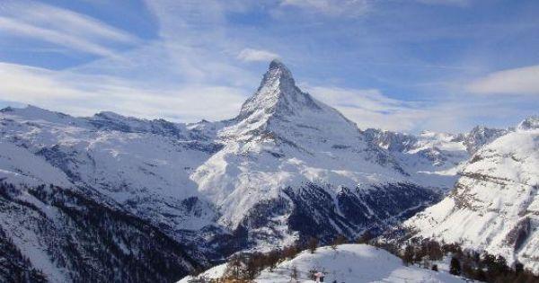Trips, Zermatt and Skiing on Pinterest.