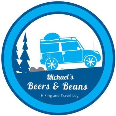 """Beers & Beans on Twitter: """"Gratulieren Hitsch zum Sieg."""